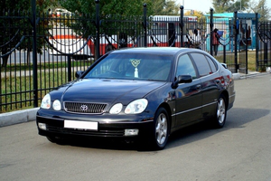 toyota_aristo.png