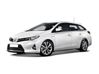 toyota_auris.png