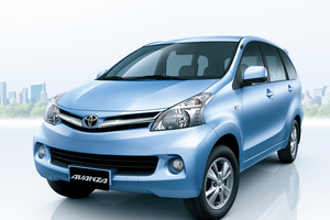 toyota_avanza.png