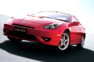 toyota_celica.png