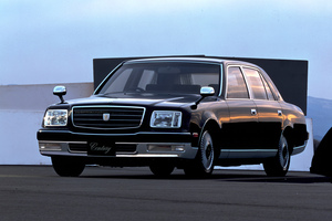 toyota_century.png
