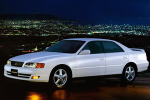 toyota_chaser.png