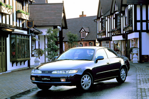 toyota_corolla_ceres.png