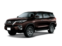 toyota_fortuner.png