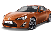 toyota_gt_86.png