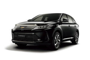 toyota_harrier.png