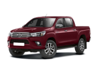 toyota_hilux.png
