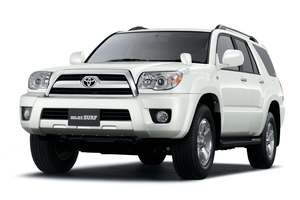 toyota_hilux_surf.png