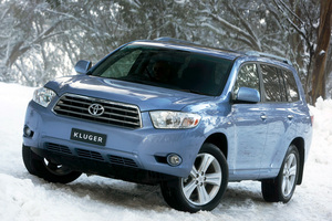 toyota_kluger.png