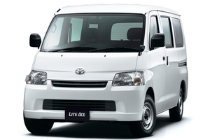 toyota_lite_ace.png