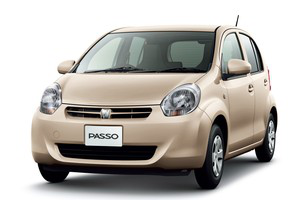 toyota_passo.png