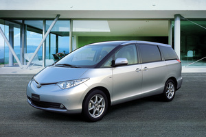 toyota_previa.png