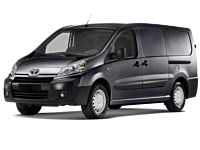toyota_proace.png