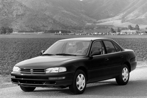 toyota_scepter.png