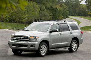 toyota_sequoia.png