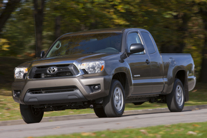 toyota_tacoma.png