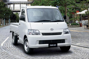 toyota_town_ace_truck.png
