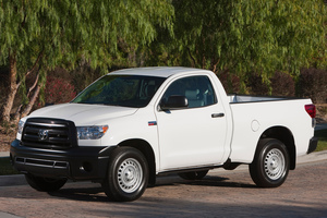 toyota_tundra.png