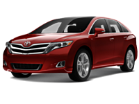 toyota_venza.png
