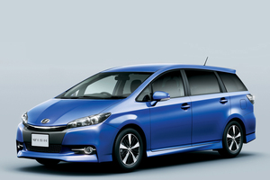 toyota_wish.png