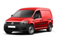 volkswagen_caddy.png
