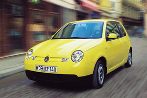 volkswagen_lupo.png