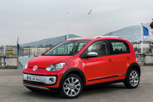 volkswagen_up-a.png